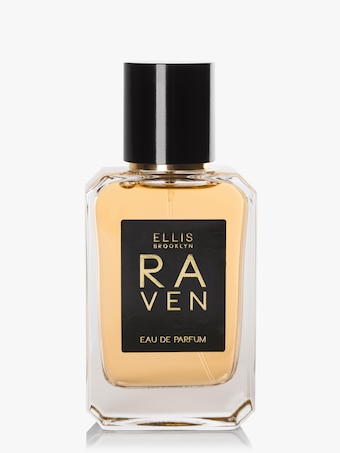 Ellis Brooklyn Raven Eau de Parfum 50ml 1