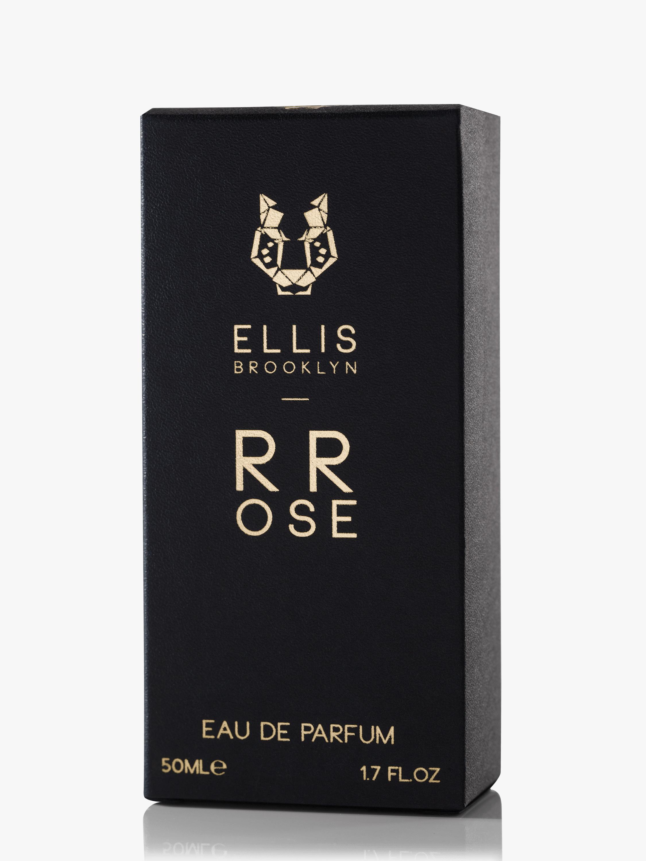 Ellis Brooklyn Rrose Eau de Parfum 50ml 1
