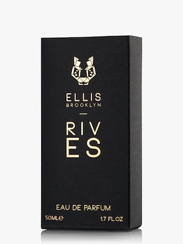 Rives Eau De Parfum 50ml