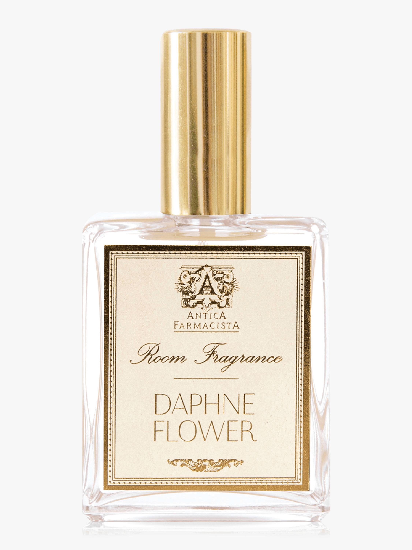 Daphne Flower Room Spray 25ml