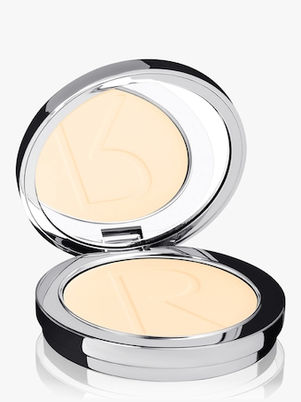 Rodial Instaglam Compact Deluxe Banana Powder 1