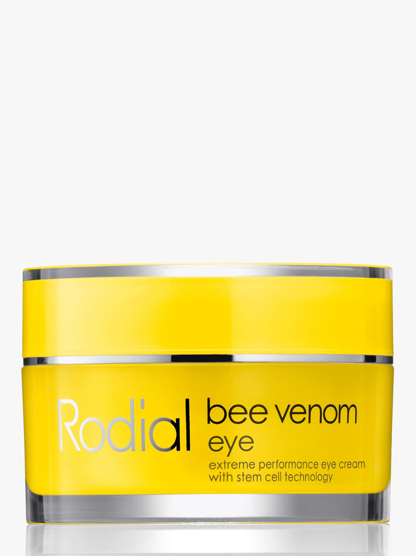 Rodial Bee Venom Eye Cream 25ml 2