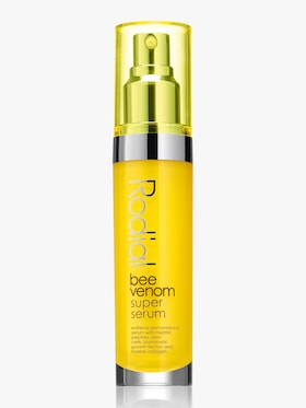 Bee Venom Super Serum 30ml