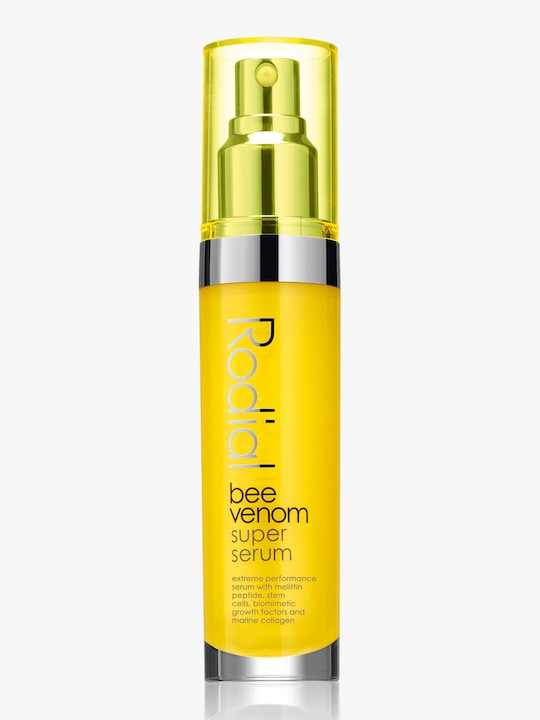 Rodial Bee Venom Super Serum 30ml 0