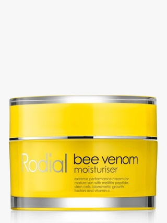 Rodial Bee Venom Moisturiser 50ml 2
