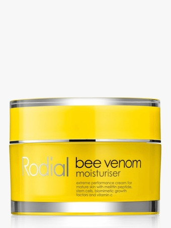 Rodial Bee Venom Moisturiser 50ml 2