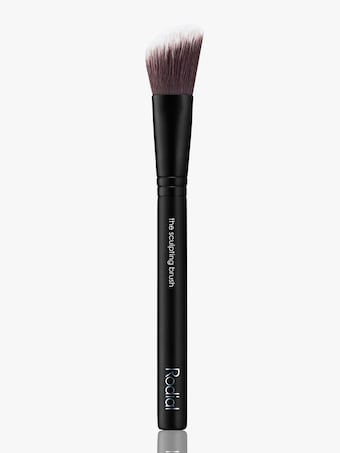 Rodial Sculpting Brush 2