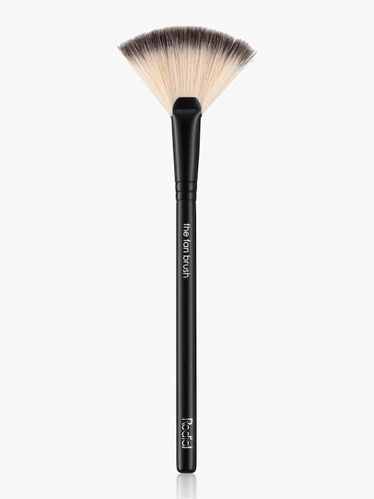 Rodial The Fan Brush 11 0