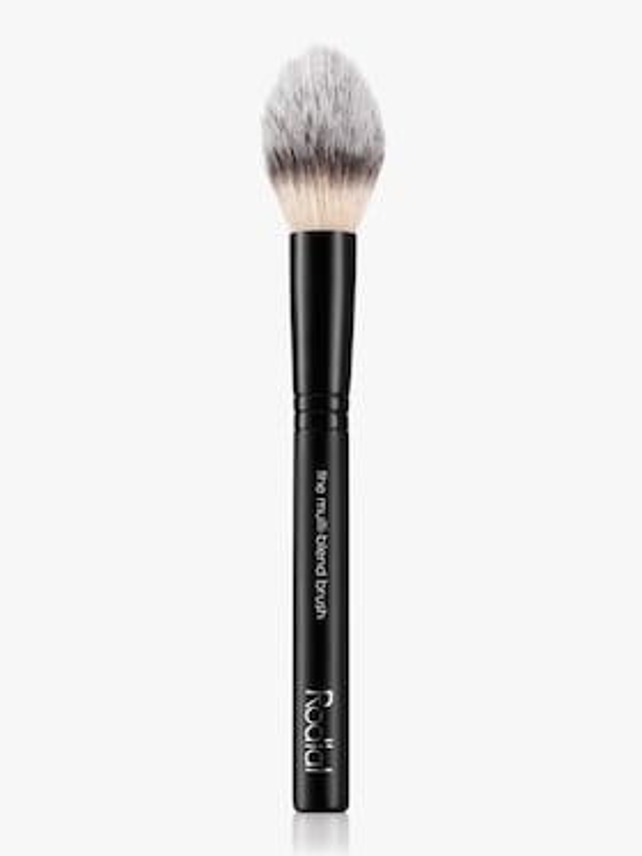 The Multi-Blend Brush 12