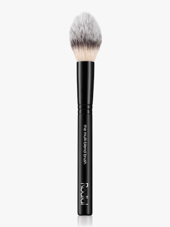 The Multi-Blend Brush 12