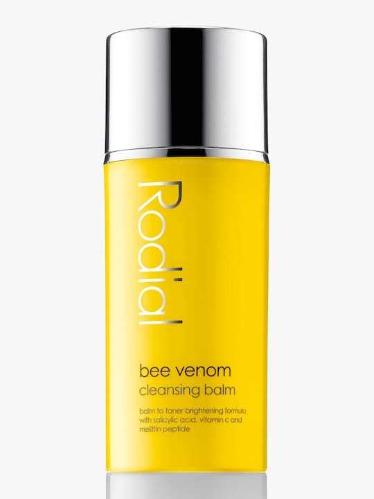 Rodial Bee Venom Cleansing Balm 100ml 0