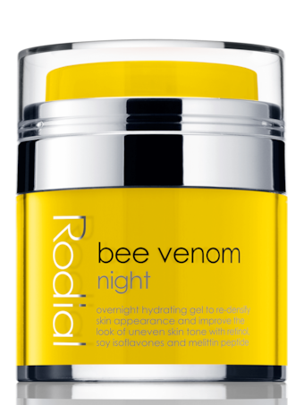 Bee Venom Night 50ml