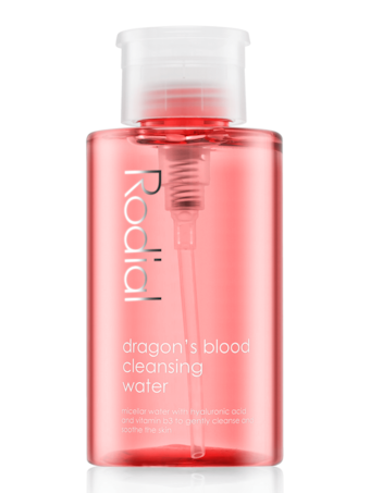 Dragons Blood Cleansing Water 300ml