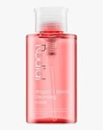 Rodial Dragons Blood Cleansing Water 300ml 0