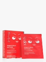 Rodial Dragon's Blood Eye Mask 8pk 0