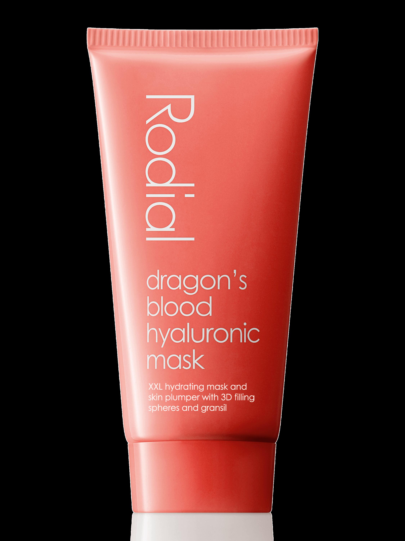 Dragons Blood Hyaluronic Mask 50ml
