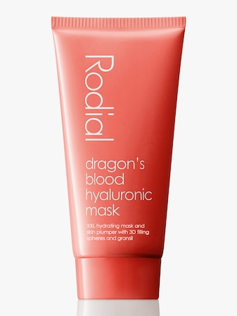 Dragons Blood Hyaluronic Mask 50ml