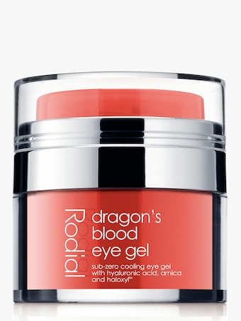 Rodial Dragons Blood Eye Gel 15ml 2