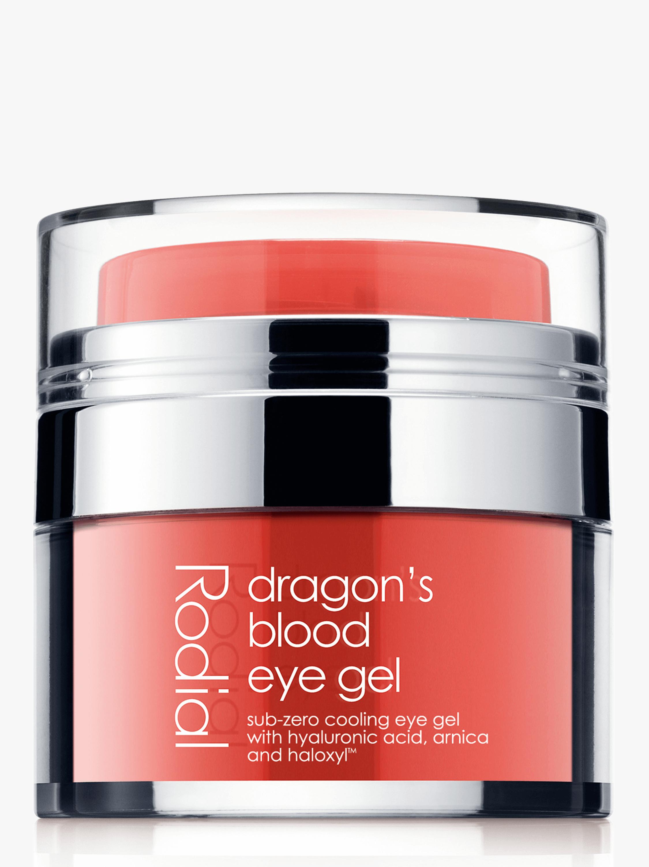 Rodial Dragons Blood Eye Gel 15ml 2