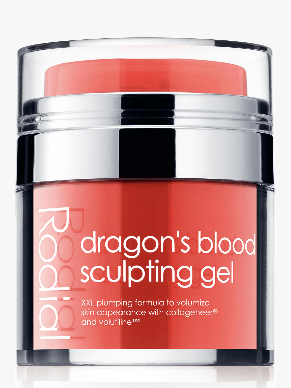 Rodial Dragon's Blood Sculpting Gel 50ml 0
