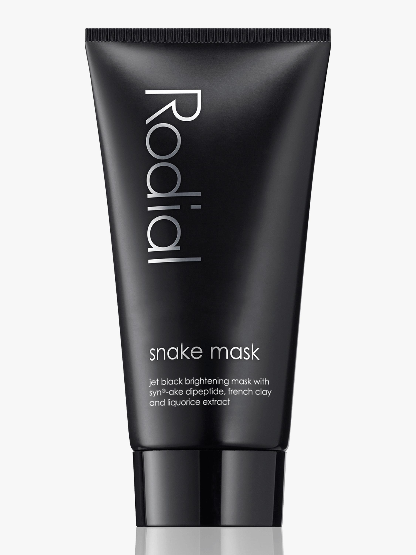 Glamoxy Snake Mask 50ml