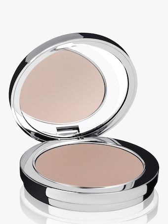 Rodial Instaglam Compact Deluxe Contour Powder 1
