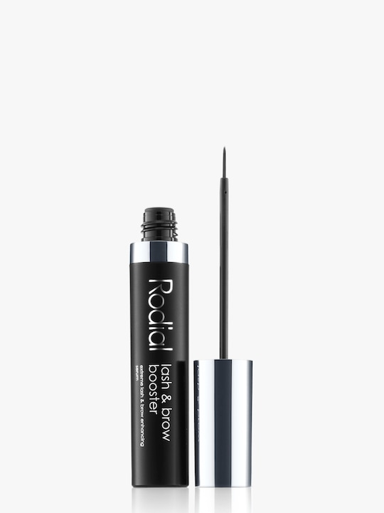 Rodial Lash & Brow Booster Serum 7ml 0