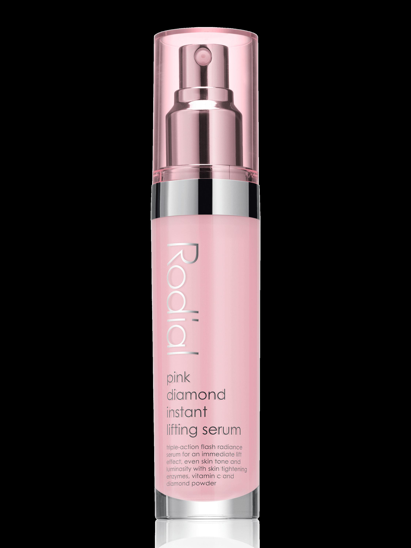 Pink Diamond Instant Lifting Serum 30ml