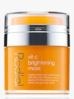 Rodial Vit C Brightening Mask 50ml 0