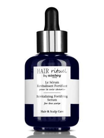 Fortifying Serum For The Scalp