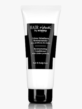 Sisley Paris Restructuring Conditioner 2