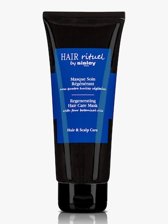 Sisley Paris Hair Care Mask 2