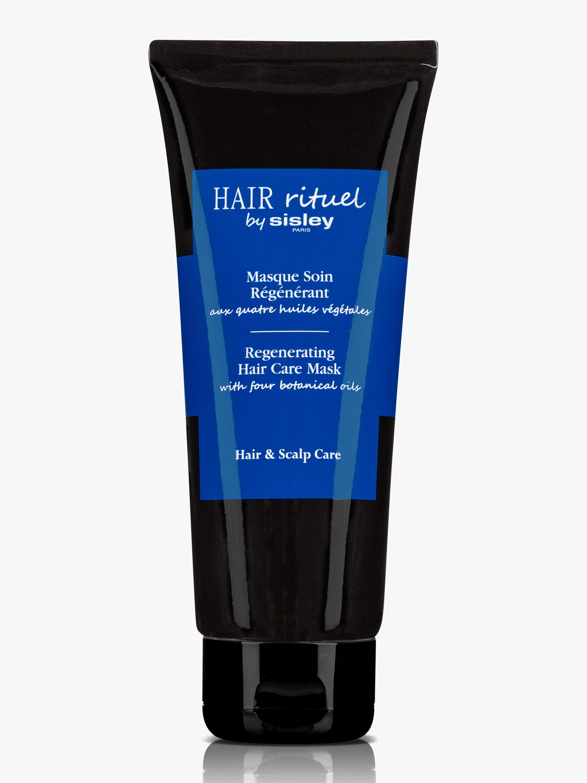 Sisley Paris Hair Care Mask 2