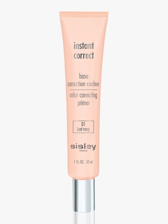 Instant Correct Color Corrector