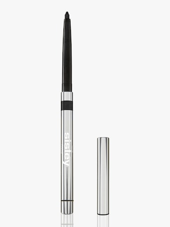 Sisley Paris Phyto-Khol Star Waterproof Eyeliner 1