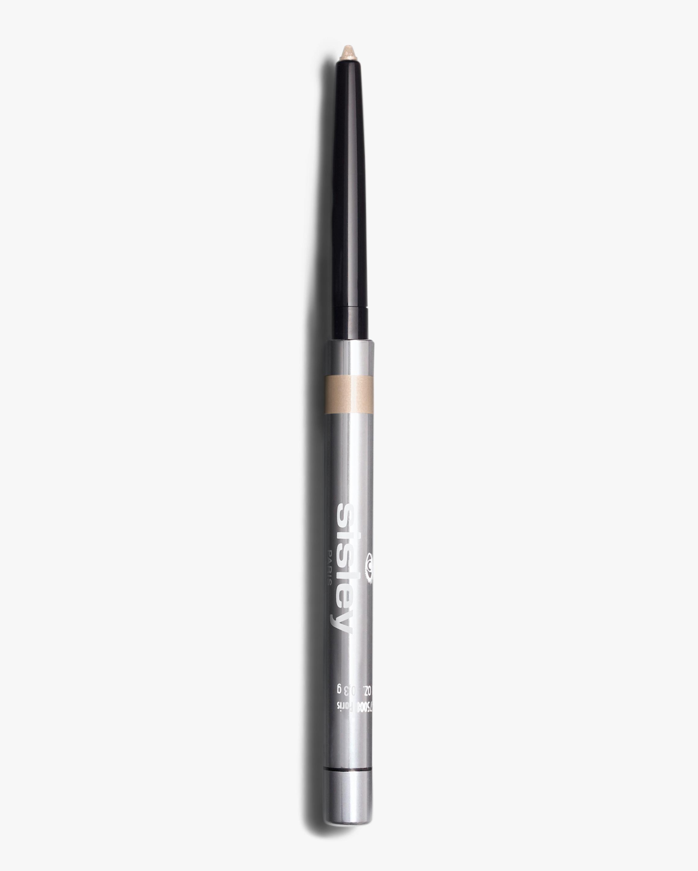 Sisley Paris Phyto-Khol Star Waterproof Eyeliner 1