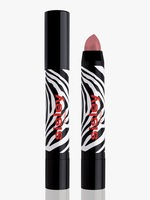 Sisley Paris Phyto-Lip Twist Matte 0