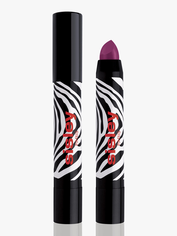 Sisley Paris Phyto-Lip Twist Matte 0