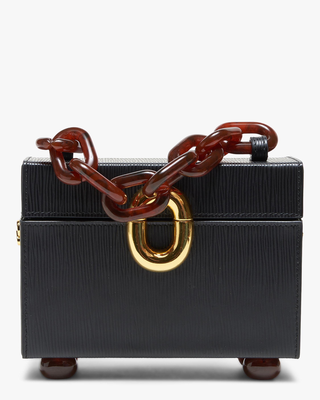 Lizzie Fortunato Cinema Box Bag 1