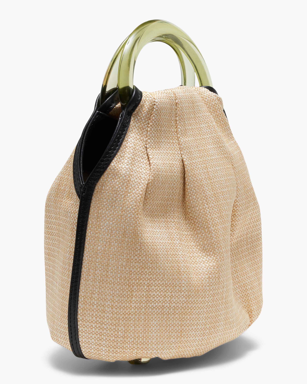 Lizzie Fortunato Alpine Bag 0