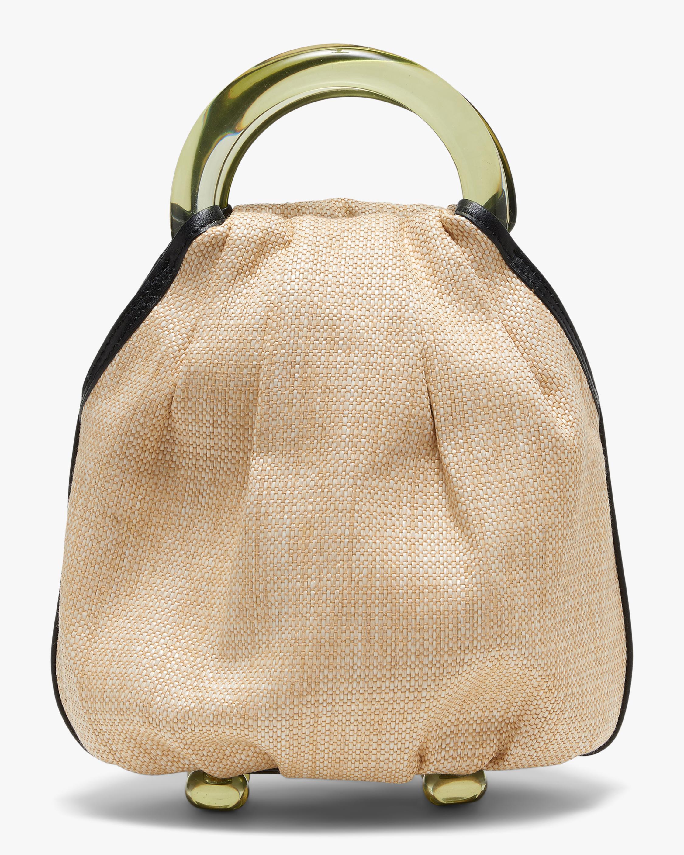 Lizzie Fortunato Alpine Bag 2