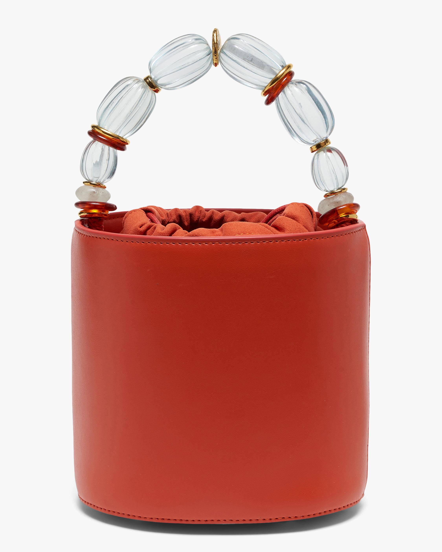 Lizzie Fortunato Florent Bucket Bag 0