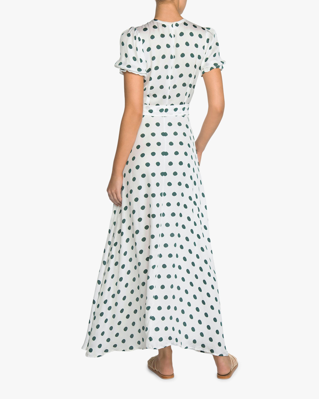 Peony Poolside Dress 2