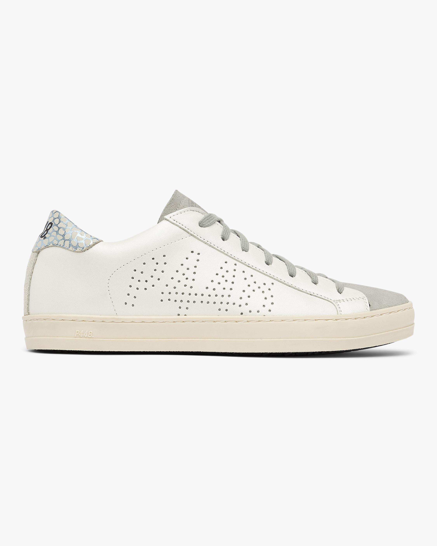 John Sneaker