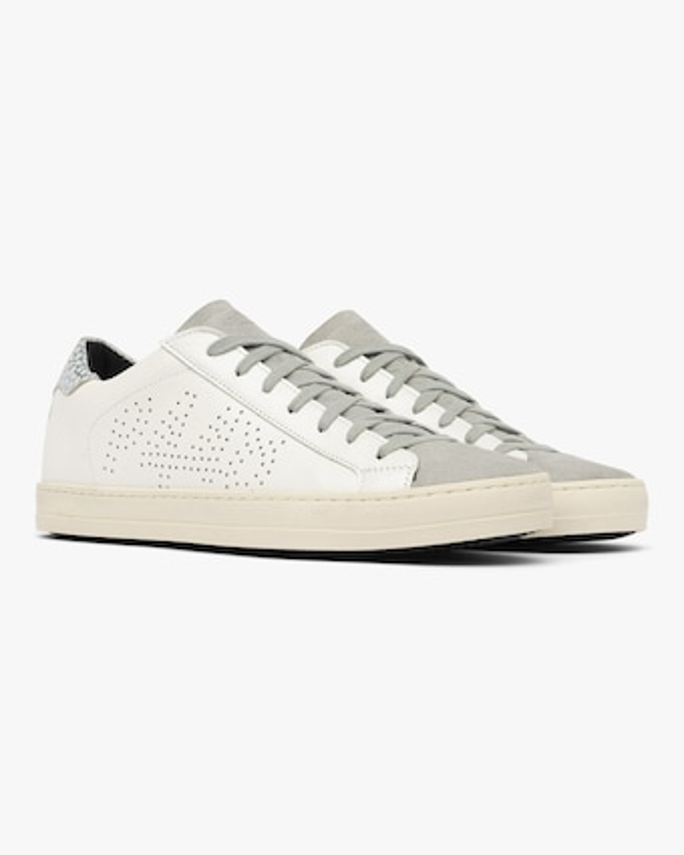 P448 John Sneaker 1