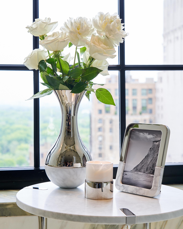 ANNA New York LA CIRE Vessel Candle: Cassis Frais 2
