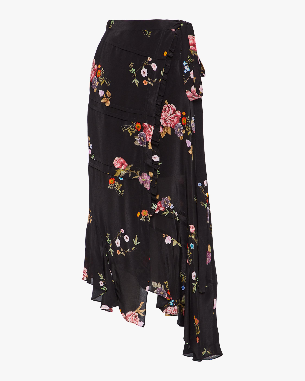 Preen Line Kalifa Skirt 1