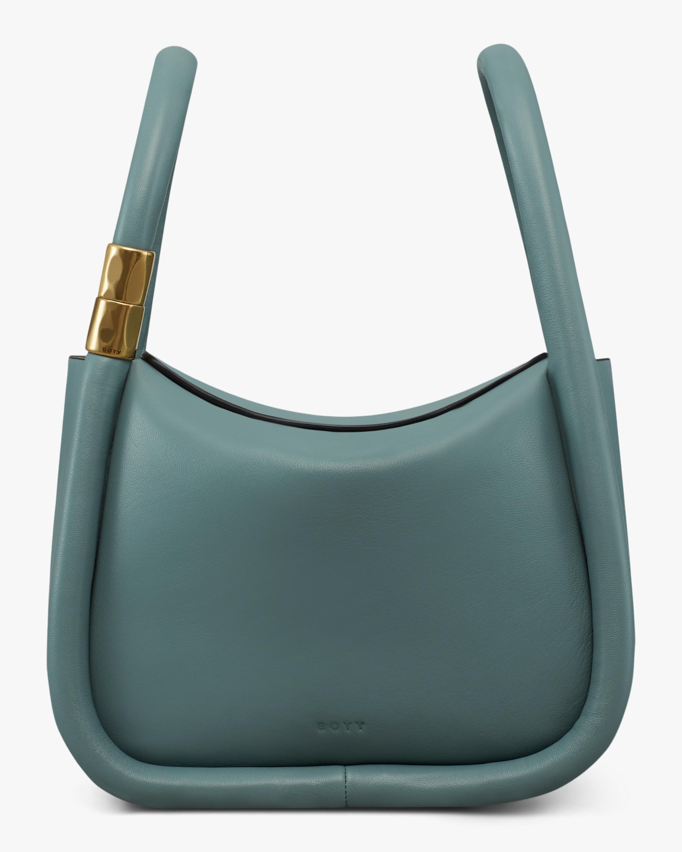 Wonton 20 Handbag