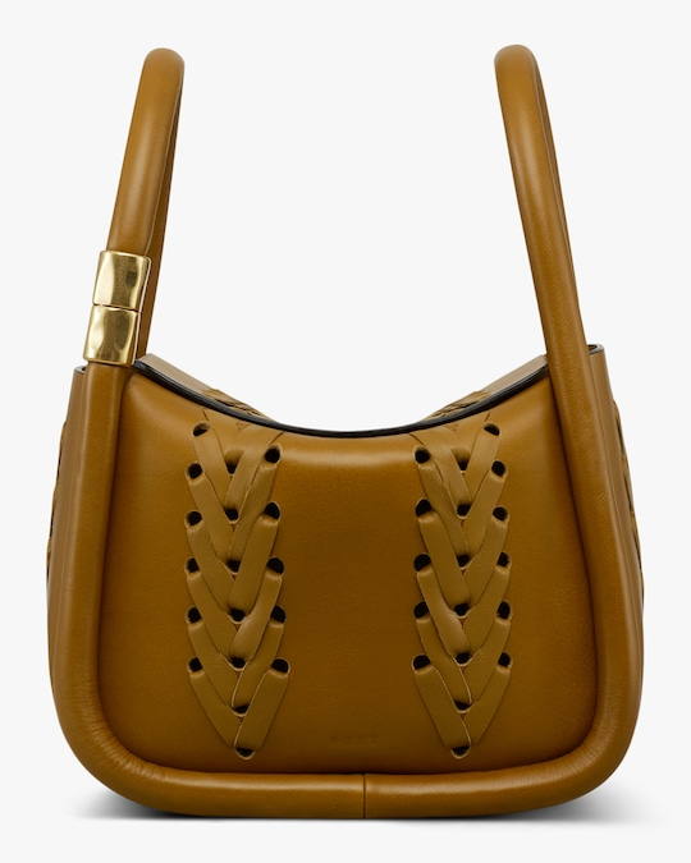 BOYY Wonton 20 Handbag 0
