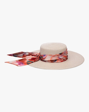 LouLou Sun Hat